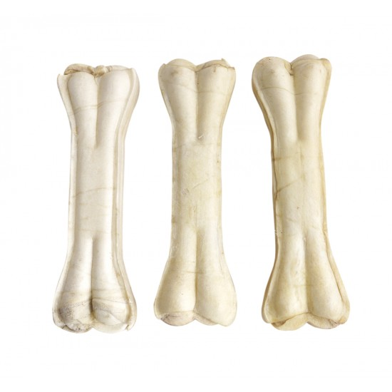 Pet en Care Pressed Bone 5...