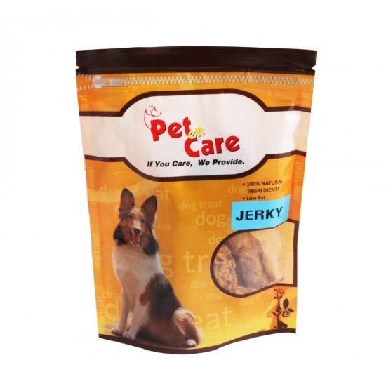 Pet en Care Jerky 50 Grams...