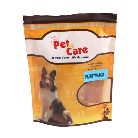 Pet en Care Paddywack 175...