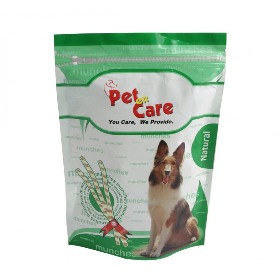 Pet en Care Natural Munchy...