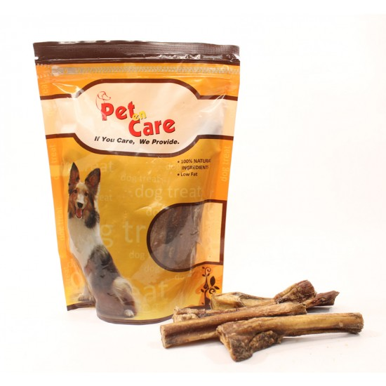Pet en Care Pizzle (200...