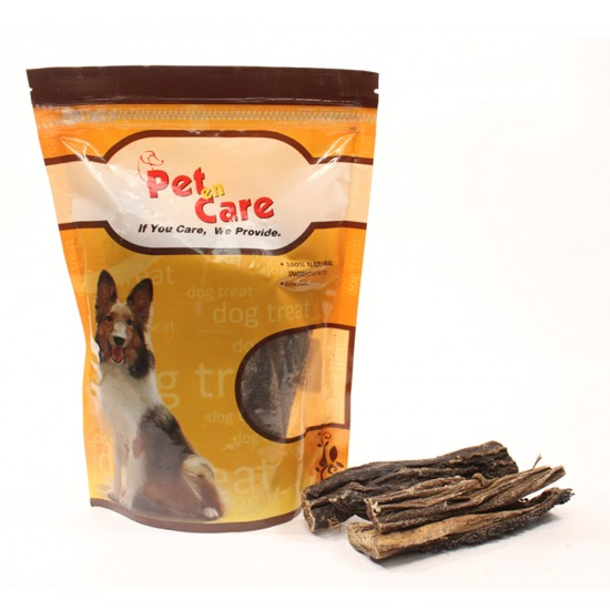 Pet en Care Tripe Sticks...