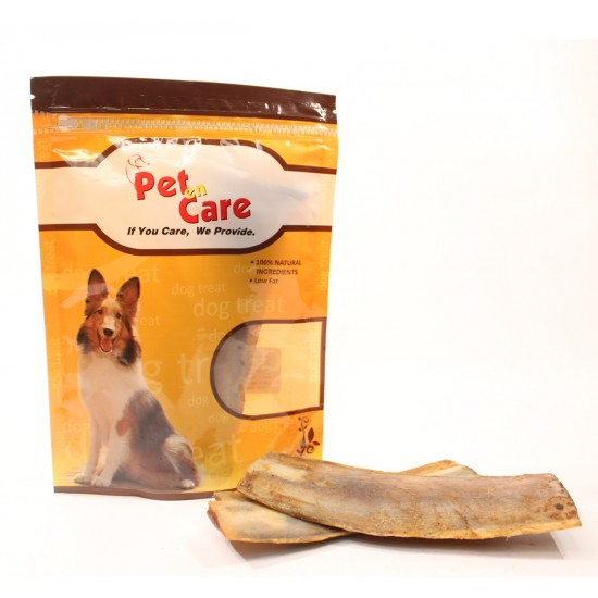Pet en Care Rib Bone (2...