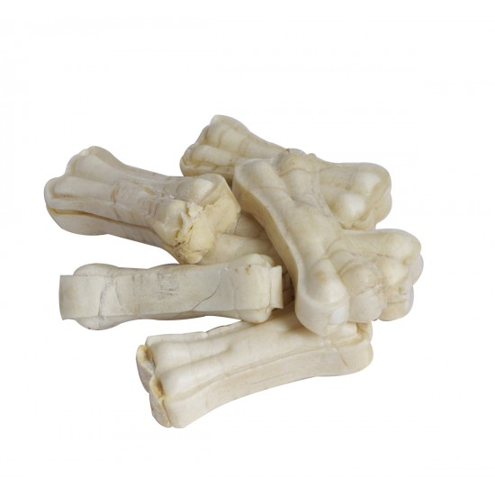 Pet en Care Pressed Bone 3...
