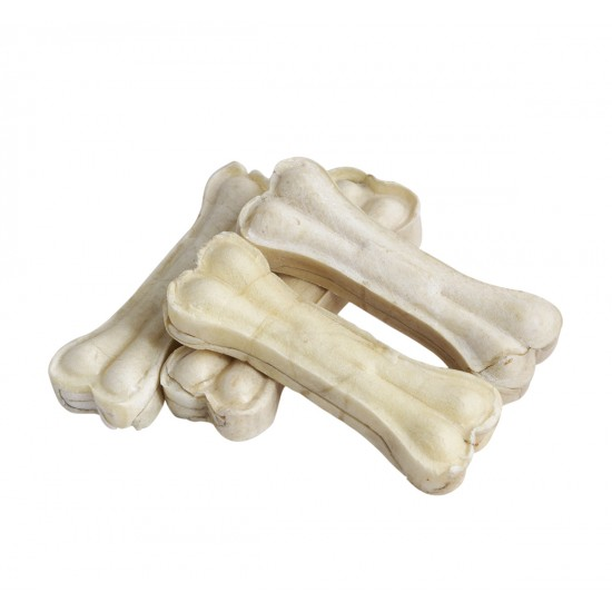 Pet en Care Pressed Bone 4...